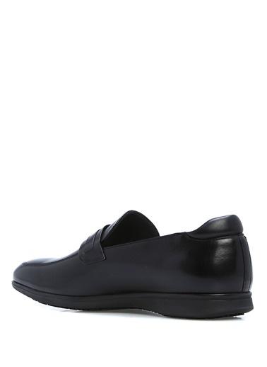 Casual Ayakkabı-Moreschi